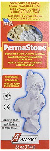 activa-permastone-casting-compound-28-ounces
