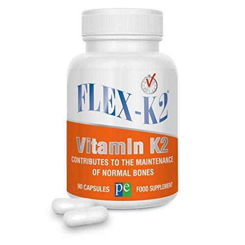 flex-k2-100mcg-vitamin-k2-mk-7-90-capsules