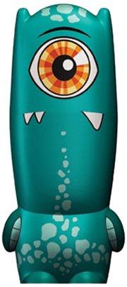 Mimobot Psy USB-Speicherstick, 4GB