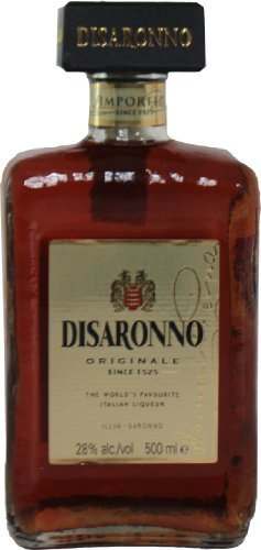 disaronno-50cl-28