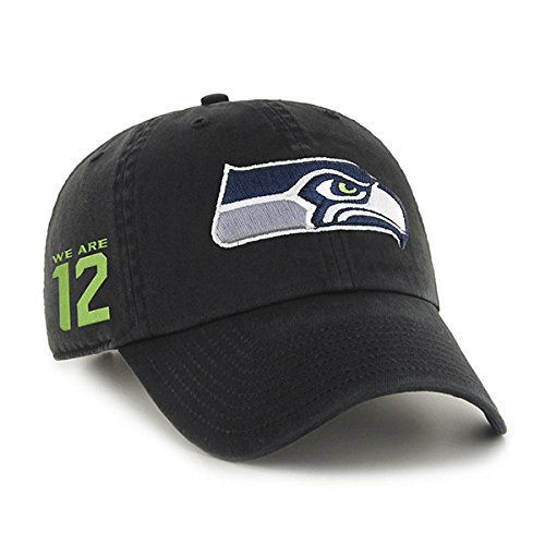 seahawks womens hat seattle seahawks womens hat seahawks