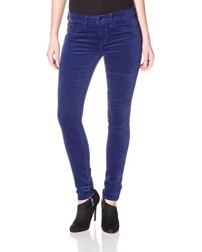 !iT Denim Women's Stiletto Skinny Jean