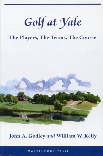 golf-at-yale-the-players-the-teams-the-course