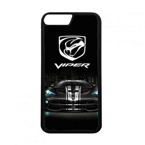 black-series-dodge-viper-logo-coque-pour-coque-iphone-7-dodge-viper-etui-coque-coque-iphone-7-coque-