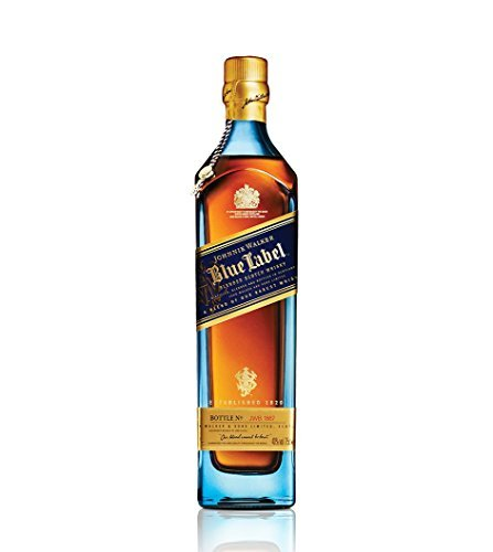 johnnie-walker-blue-label-blended-scotch-whisky-70-cl-bottle