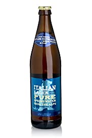Italian Lager - Case of 20
