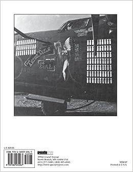 AK47  Wikipedia