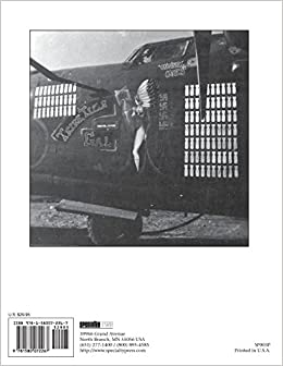 B 17 Nose Art Name Directory B-24 Nose Art N...