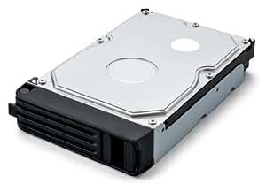 BUFFALO テラステーション 5000用オプション 交換用HDD 2TB OP-HD2.0S