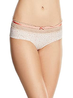 Passionata Culotte Lovely Passion (Beige / Rosa)