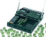 大人の科学Sシリーズ 電子ブロック EX-150