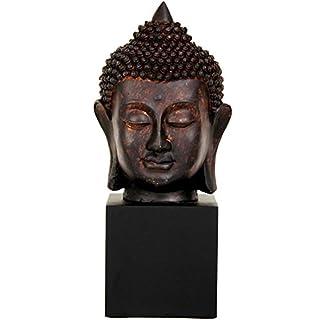 compra online esculturas estatuas buda mexico