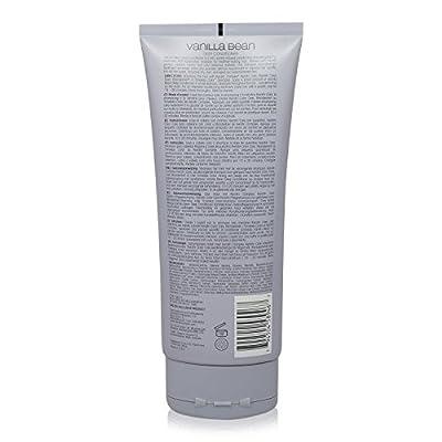 Keratin Complex Vanilla Bean Conditioner, 7 Fluid Ounce
