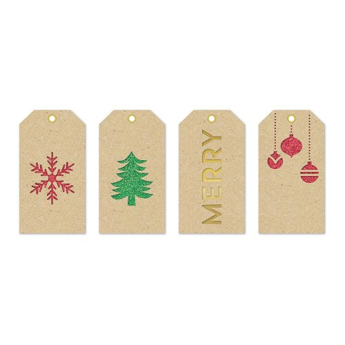 american-crafts-peppermint-express-christmas-large-decorative-layered-tags-366109