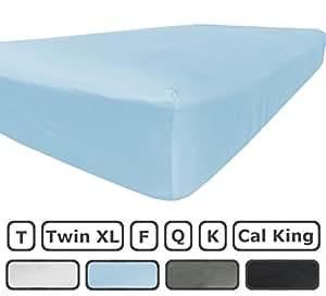 share facebook twitter pinterest qty 1 2 3 4 5 6 7. Black Bedroom Furniture Sets. Home Design Ideas