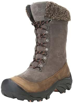 KEEN Women's Hoodoo II Winter Boot | Amazon.com