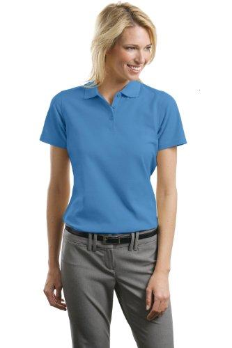 port-authority-ladies-stain-resistant-sport-shirt-xs-celadon-blue