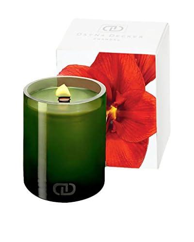 DayNa Decker 6-Oz. Bacara Botanika Candle