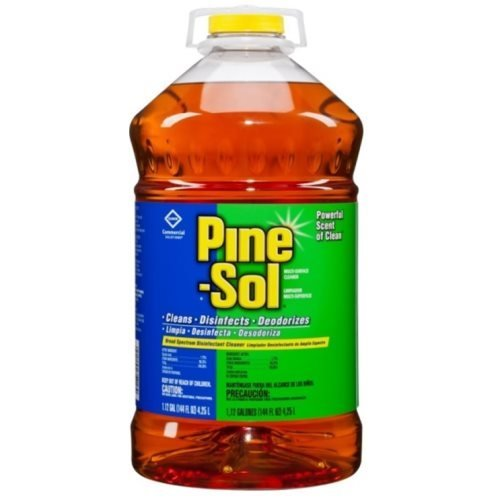 pine-sol-original-brand-cleaner-144-oz-3-pk-by-pine-sol