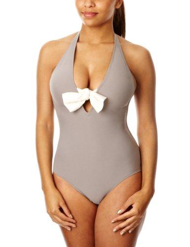 Princesse Tam Tam Gaia Swimsuit Women's Swimsuit