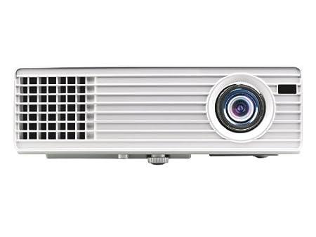 Hitachi CP-DX300 Vidéoprojecteur