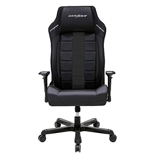 DXRacer-Boss-Series-Big-and-Tall-Chair-DOHBF120-Office-Chair-Comfortable-Chair-Ergonomic-Computer-Chair-DX-Racer-Desk-chair