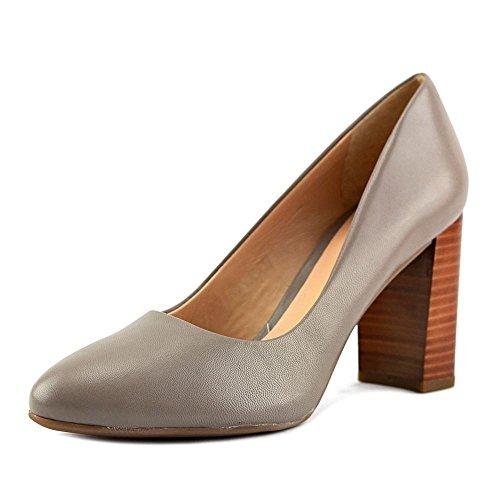 franco-sarto-evie-donna-us-7-grigio-tacchi