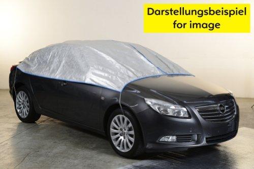 halbe-autoabdeckung-mini-car-cover-volkswagen-vw-eos-with-hardtop-in-silber-exclusiv-aus-tyvek-mit-l