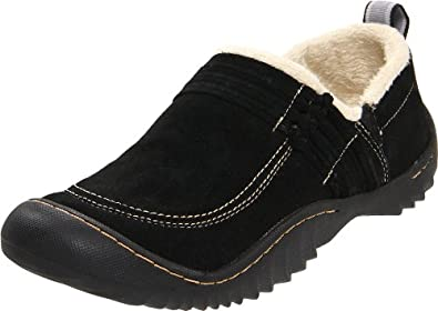 bar harbor women Buy jambu women's bar harbor slip-on, chocolate, 6 m us and other flats at  amazoncom our wide selection is eligible for free shipping and free returns.