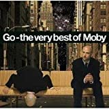 Go-Very Best of