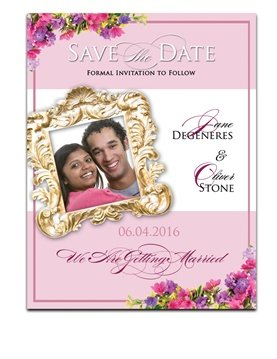 Baby Announcement Cards Free