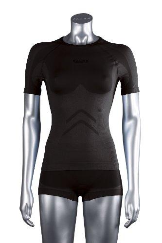 Falke Ladies' Running Base Layer Shirt Short-Sleeved