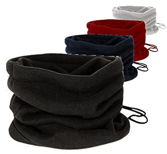Find great deals on eBay for mens snood. Shop with confidence.