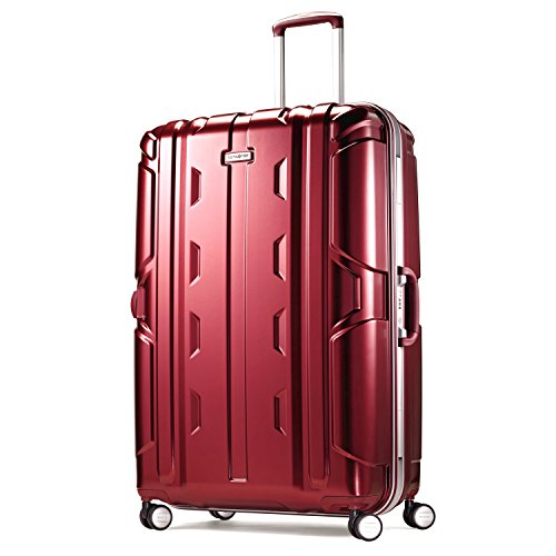 samsonite-cruisair-dlx-hardside-spinner-30-burgundy-one-size