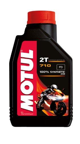 olio-motul-710-ester-2-tempi-100-sintetico