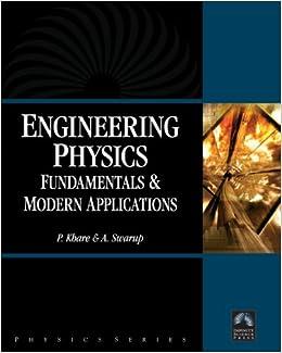 (Physics): P. Khare, A. Swarup: 9781934015261: Amazon.com: Books