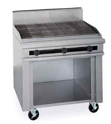 therma-tek-tmds36-36rb-0-restaurant-range-char-broiler-made-in-the-usa
