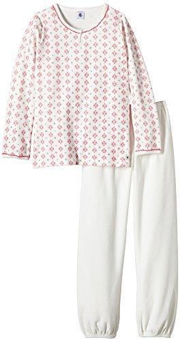petit-bateau-16177-89-ensemble-de-pyjama-col-rond-manches-longues-fille-rose-lait-cha-fr-8-ans-taill