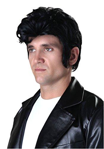 Fun C (Danny Costumes Grease)