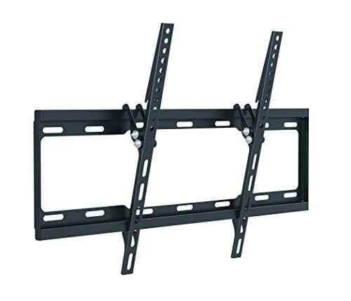 Gforce Gf-P1124-976 Low Profile Tilt Wall Mount Bracket For 37-70 Inch Tvs