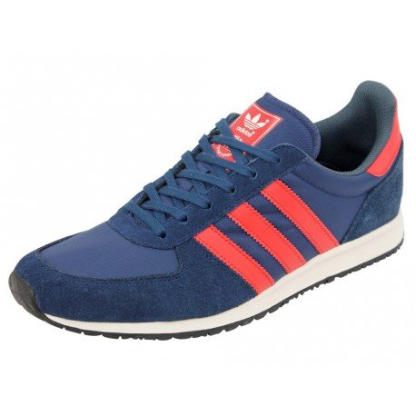 adidas originals Shoes - adidas originals Adist...