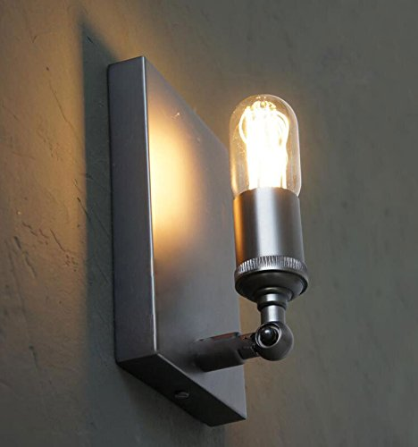 vintage-pared-luz-lampara-de-pared-industrial-design-vintage-pared-lustre-colgante-light-fashion-sim