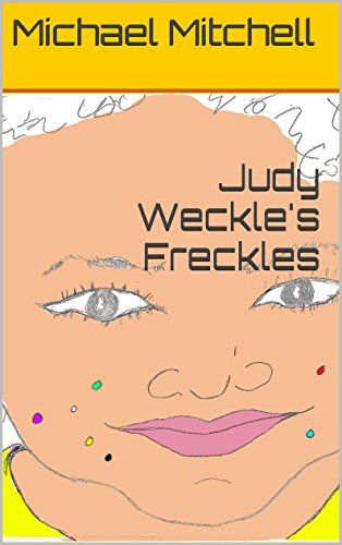 Judy Weckle's Freckles PDF