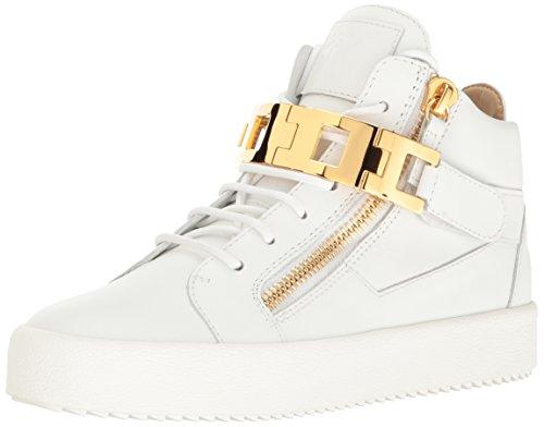 Giuseppe-Zanotti-Womens-Rs7068-Fashion-Sneaker