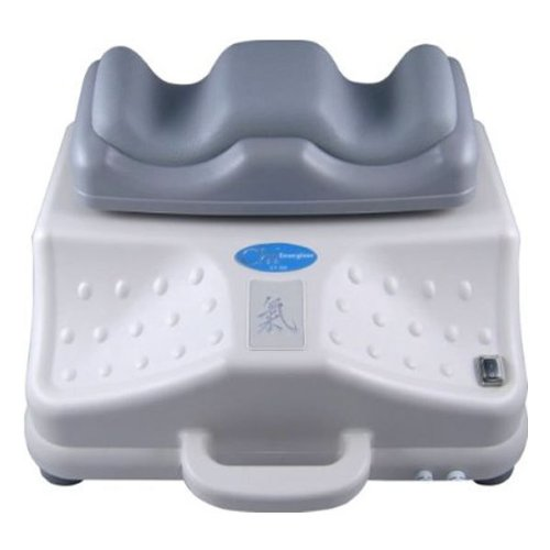 Chi Vitalizer Machine-USJ106 Back Pain Relief- Weight Loss- Fibromyalgia Relief (Swing Master Chi Machine compare prices)