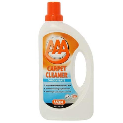 vax-aaa128508-standard-concentrate-carpet-cleaning-solution-750-ml