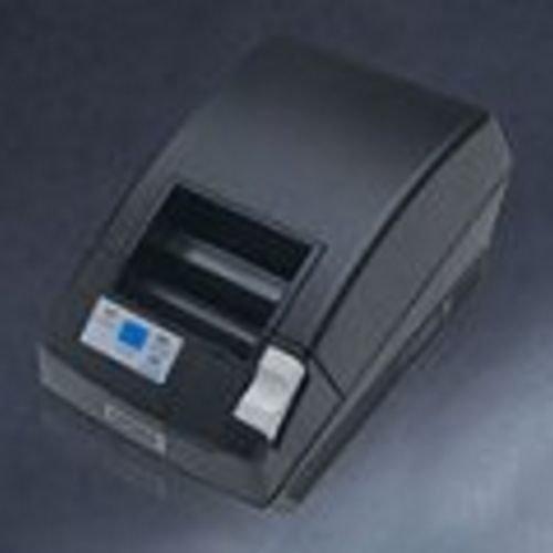 a050caa94330a Citizen CT-S281 Direct Thermal Printer - Monochrome - Desktop ...
