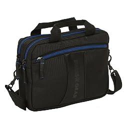Wenger JETT Carrying Case for 10.2