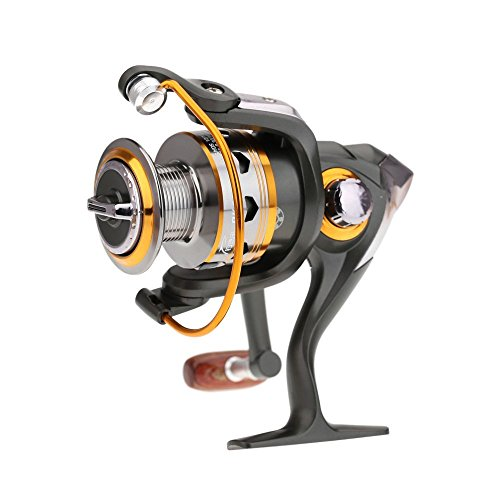 diaodelai-11bb-11-roulements-a-billes-spool-reel-spinning-4000-serie-carpe-aluminium-moulinet-52-1-t