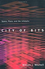 City of Bits